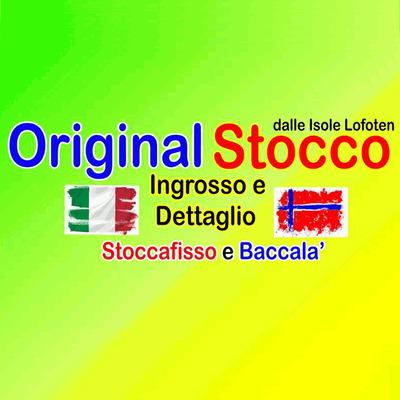 Original Stocco - Alimenti surgelati - vendita al dettaglio Reggio di Calabria