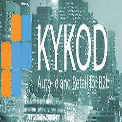 Kykod S.r.l. - Agenti e rappresentanti di commercio Cosenza