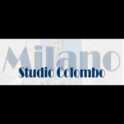 Studio Colombo - Consulenza amministrativa, fiscale e tributaria Settimo Milanese
