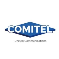 Co.M.I.Tel. - Telefonia - impianti ed apparecchi Cesena