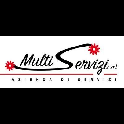 Multiservizi - Imprese pulizia Collecorvino