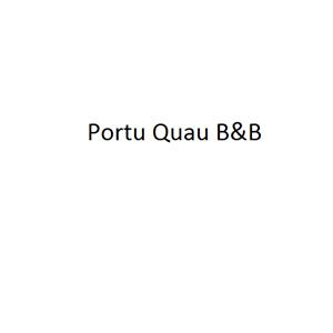 Portu Quau B&B - Ristoranti Santa Maria Navarrese