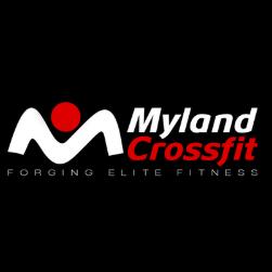 Myland Crossfit Milano - Palestre e fitness Milano