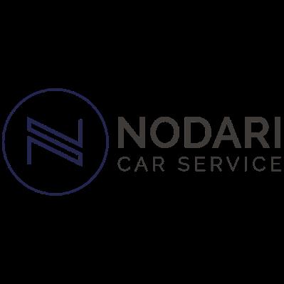 Carrozzeria Nodari Car Service - Carrozzerie automobili Torbole Casaglia
