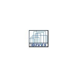 Gives - Magazzinaggio e logistica industriale - impianti ed attrezzature Moncalieri