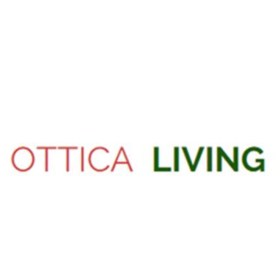 Ottica Living