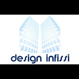 Design Infissi - Porte Potenza