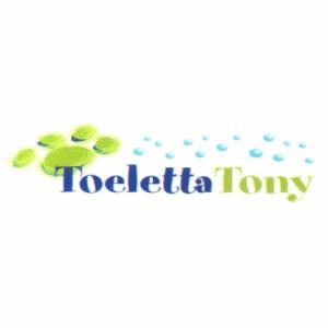 Toeletta Tony - Animali domestici, articoli ed alimenti - vendita al dettaglio Mappano