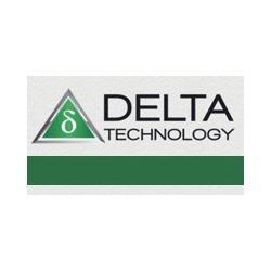 Delta Technology Srl - Trasformatori elettrici Catania