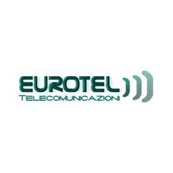 Eurotel Telecomunicazioni - Telefonia - impianti ed apparecchi Torino