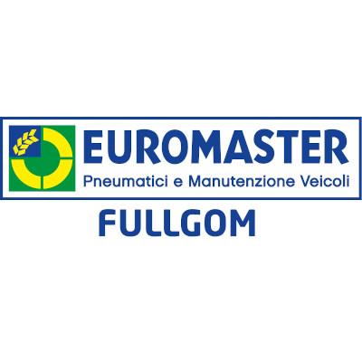 Fullgom Euromaster - Autofficine, gommisti e autolavaggi - attrezzature Vittoria