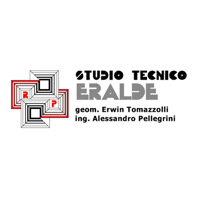 Studio Tecnico Eralde - Geometri - studi Romeno