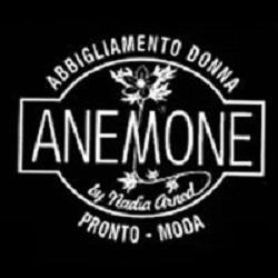 Anemone Shop - Abbigliamento - vendita al dettaglio Aosta
