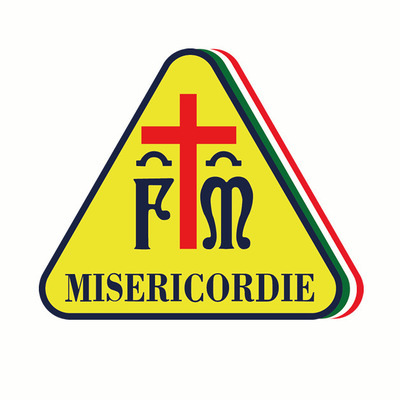 Misericordia di San Vincenzo - Ambulanze private San Vincenzo