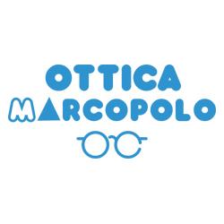 Ottica Marco Polo - Ottica, lenti a contatto ed occhiali - vendita al dettaglio Viareggio