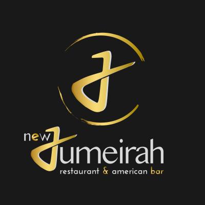 New Jumeirah - Locali e ritrovi - vinerie e wine bar Palermo