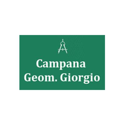 Studio Tecnico Campana - Studi tecnici ed industriali Castellarano