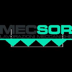Mecsor - Officine meccaniche di precisione Lioni