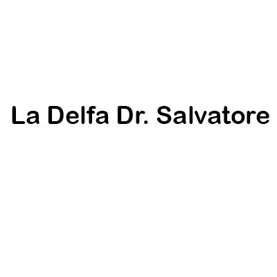 La Delfa Dr. Salvatore - Medici generici Spinetta Marengo