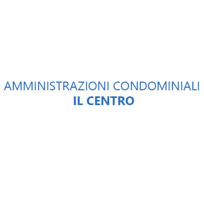 Amministrazioni Condominiali Il Centro - Amministrazioni immobiliari Vigevano