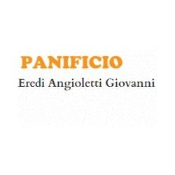 Panificio Eredi Angioletti Giovanni - Panetterie Pedrengo