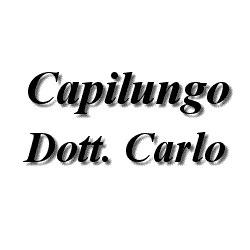 Dr. Carlo Capilungo - Medici specialisti - dermatologia e malattie veneree Lecce
