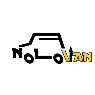Nolovan Gruppo Verticar - Autonoleggio Cernusco Lombardone