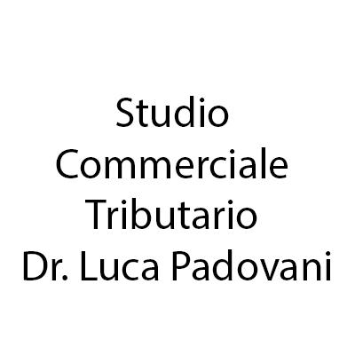 Padovani Rag. Luca - Ragionieri commercialisti e periti commerciali - studi Ferrara