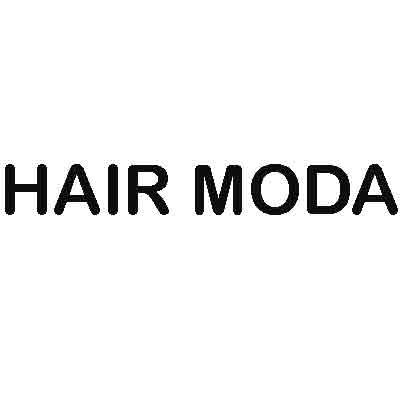 Hair Moda - Parrucchieri per donna Orta Nova