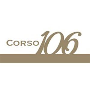 Corso 106 Scoppettuolo Massimo - Abbigliamento - vendita al dettaglio Avellino