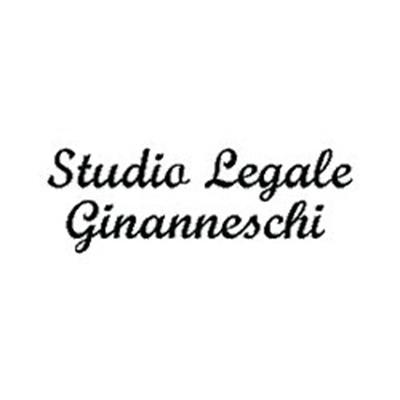 Studio Legale Ginanneschi - Avvocati - studi Rieti