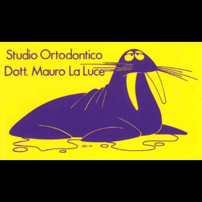 La Luce Dr. Mauro - Dentisti medici chirurghi ed odontoiatri Genova