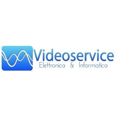 Video Service - Televisori, videoregistratori e radio - riparazione Napoli