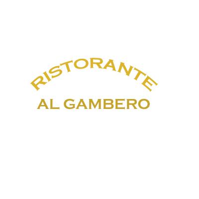 Ristorante al Gambero - Ristoranti - trattorie ed osterie Porto Cesareo