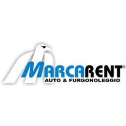 Marca Rent - Autoaccessori - commercio Treviso