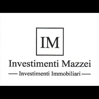 Investimenti Mazzei - Societa' immobiliari Cosenza