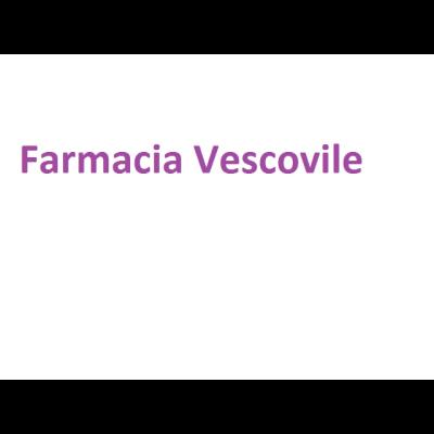 Farmacia Vescovile A Novara No Farmacie Pg It