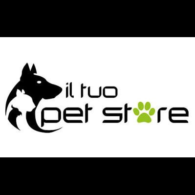 Il Tuo Pet Store - Animali domestici, articoli ed alimenti - vendita al dettaglio Villa d'Agri