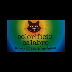 Colorificio Calabro Scaramuzzino - Colori, vernici e smalti - produzione e ingrosso Crotone