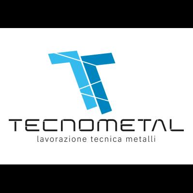 Tecnometal S.r.l. - Acciai speciali - lavorazione Sedico