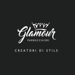 Parrucchieri Glamour - Parrucchieri per uomo Latina