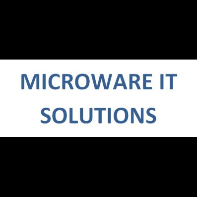 Microware It Solutions - Informatica - consulenza e software Pescara