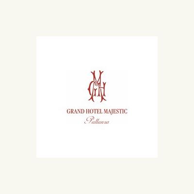 Grand Hotel Majestic - Alberghi Verbania