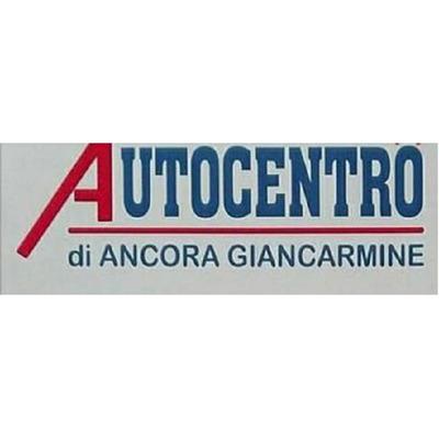 Autocentro di Giancarmine Ancora - Automobili - commercio Termoli