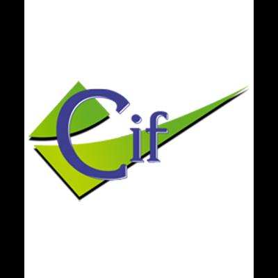 Consultorio Familiare Cif - Ambulatori e consultori Padova