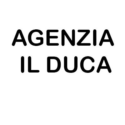Agenzia Il Duca - Agenzie immobiliari Urbino