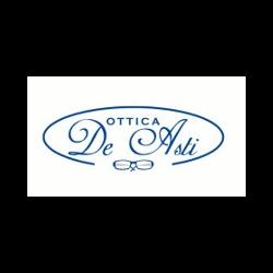 Ottica De Asti - Ottica, lenti a contatto ed occhiali - vendita al dettaglio Vigone