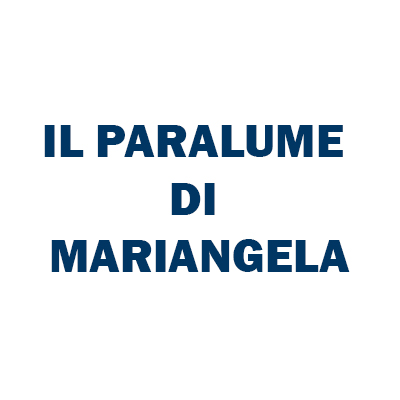 Il Paralume di Mariangela - Paralumi Milano