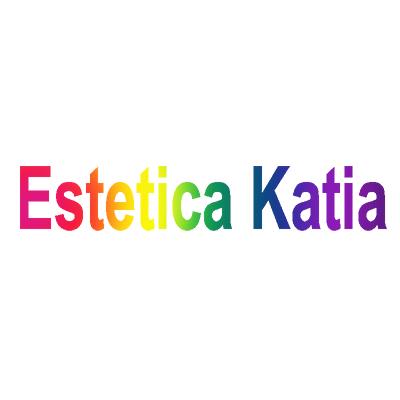 Estetica Katia