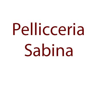 Pellicceria Sabina - Pelliccerie Rivarolo Ligure